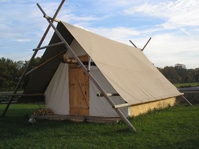 location tipi vercors nuit insolite pleine nature nuit. Black Bedroom Furniture Sets. Home Design Ideas